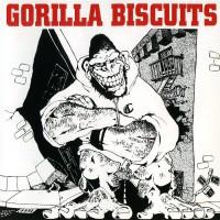 Purchase Gorilla Biscuits - Gorilla Biscuits
