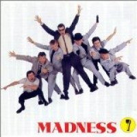 Purchase Madness - 7
