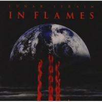Purchase In Flames - Lunar Strain