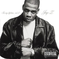 Purchase Jay-Z - In My Lifetime, Vol. 1