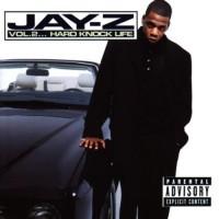 Purchase Jay-Z - Vol. 2: Hard Knock Life