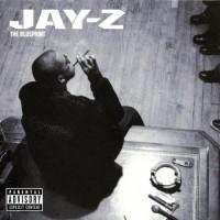 Purchase Jay-Z - The Blueprint