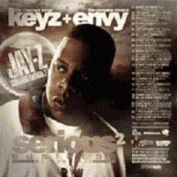 Purchase Jay-Z - Keyz & Envy - Jay-Z Collabos