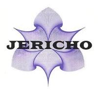 Purchase Jericho - Jericho