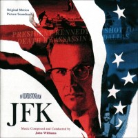 Purchase John Williams - JFK