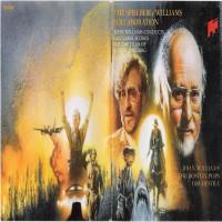 Purchase John Williams - The Spielberg/Williams Collaboration