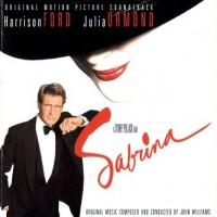 Purchase John Williams - Sabrina