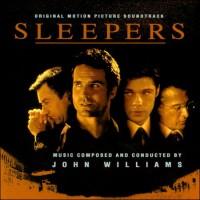 Purchase John Williams - Sleepers