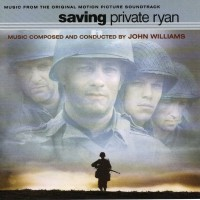 Purchase John Williams - Saving Private Ryan : Original Soundtrack