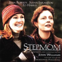 Purchase John Williams - Stepmom
