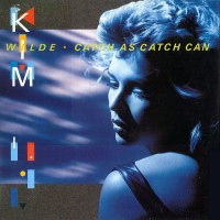 Purchase Kim Wilde - Catch as Catch Can