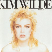 Purchase Kim Wilde - Select