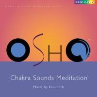 Purchase Karunesh - Chakra Sounds