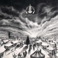 Purchase Lacrimosa - Angst