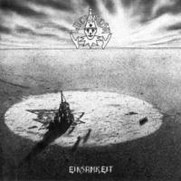 Purchase Lacrimosa - Einsamkeit