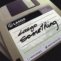 Purchase Lasgo - Some Things