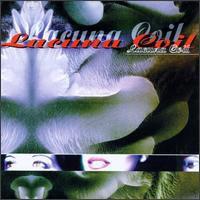 Purchase Lacuna Coil - Lacuna Coil [EP]