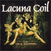 Purchase Lacuna Coil - In A Reverie