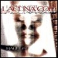 Purchase Lacuna Coil - Halflife