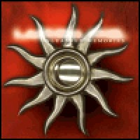 Purchase Lacuna Coil - Unleashed Memories