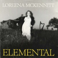 Purchase Loreena McKennitt - Elemental