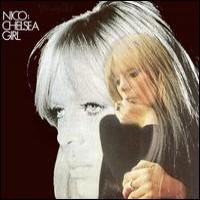 Purchase Nico - Chelsea Girl