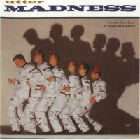 Purchase Madness - Utter Madness