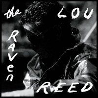 Purchase Lou Reed - The Raven (Disc 2) Disc 2