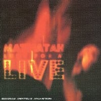 Purchase Matmatah - Lust for a live