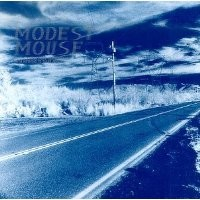 Purchase Modest Mouse - This Is A Long Drive With Nothing To Think About