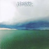 Purchase Modest Mouse - The Fruit That Ate Itself