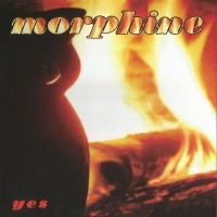 Purchase Morphine - Yes
