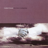 Purchase Modest Mouse - The Moon & Antarctica