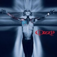 Purchase Ozzy Osbourne - Down to Earth