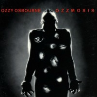 Purchase Ozzy Osbourne - Ozzmosis