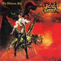 Purchase Ozzy Osbourne - The Ultimate Sin