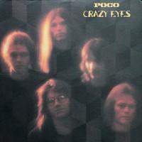 Purchase POCO - Crazy Eyes (Vinyl)