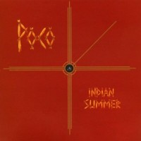 Purchase POCO - Indian Summer (Vinyl)