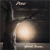 Purchase POCO - Ghost Town (Vinyl)