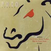 Purchase POCO - Legacy
