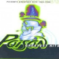 Purchase Poison - Greatest Hits 1986-1996