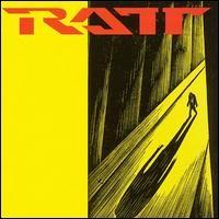 Purchase Ratt - Ratt
