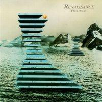 Purchase Renaissance - Prologue