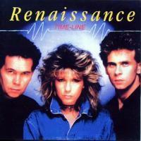 Purchase Renaissance - Time-Line