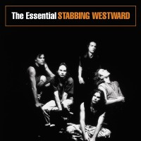 Purchase Stabbing Westward - The Essential Stabbing Westward