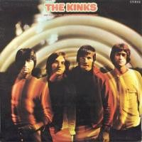 Purchase Kinks - the Kinks are the Village Green Preservation Society