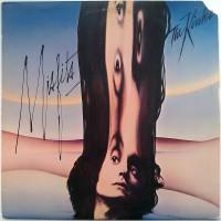 Purchase Kinks - Misfits (Vinyl)