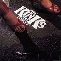 Purchase Kinks - Low Budget (Vinyl)