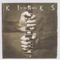 Purchase Kinks - To the bone - CD1