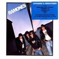 Purchase The Ramones - Leave Home